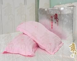 精品健康枕