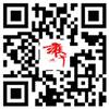 湖北亚博yabo2020亚博下载app