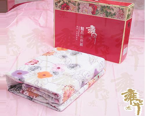 湖北亚博yabo2020丝绸制品股份有限公司