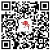 湖北德赢尤文图斯vwin德赢体育app